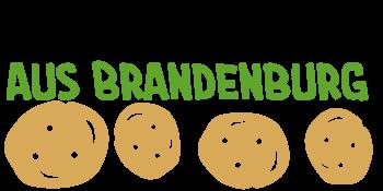 Biokartoffeln aus Brandenburg